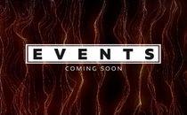 Threadbare Events