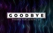Threadbare Goodbye