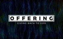 Threadbare Offering