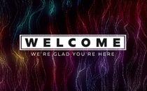 Threadbare Welcome