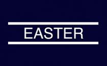 EASTER MOTION LOOP