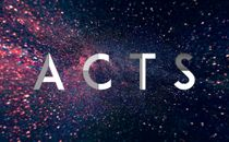 Acts Graphic
