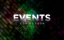 Colorway Events