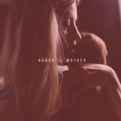 Honor thy mother (64452)