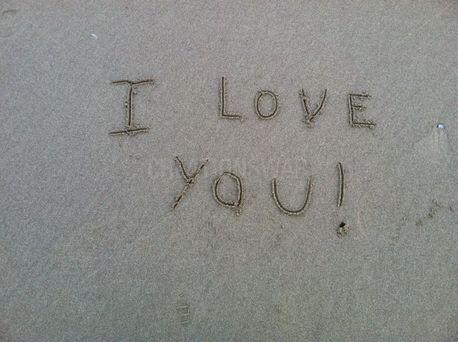 I Love You (64456)