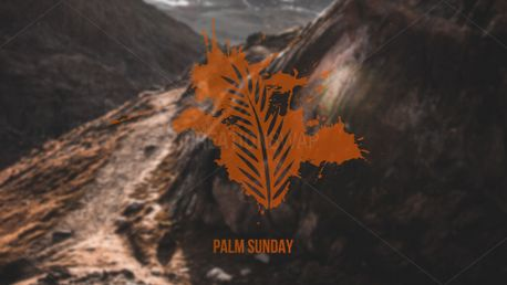 Palm Sunday v3 (64474)