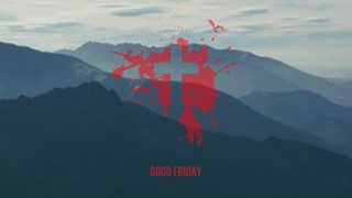 Good Friday v3