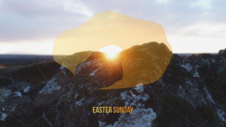 Easter Sunday v3 (64480)