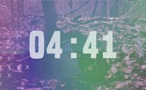 DIG Countdown