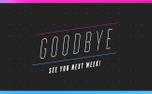 Modern Goodbye Loop (64691)