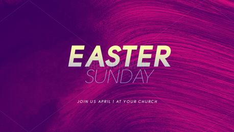 Easter Sunday (64696)