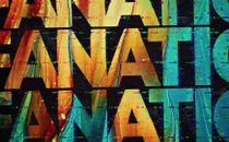 Fanatic Series