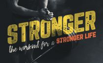 Stronger Series