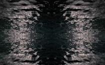 Mirrored Dark Waters