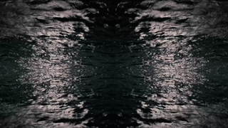 Mirrored Dark Waters