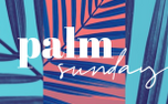 Palm Sunday (64761)