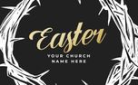 Gold Easter (64763)