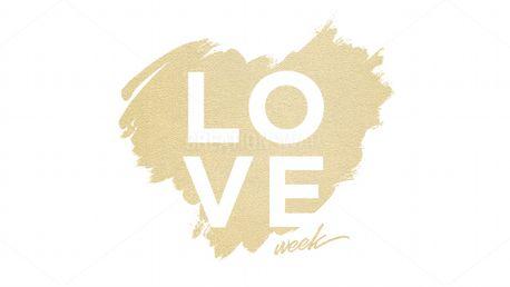 Love Week (64766)