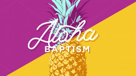 Baptism Party (64767)