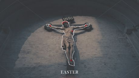 EASTER (64823)