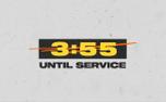 Grunge Countdown (64834)