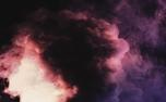 Good Friday Smoke Loop 5 (65064)