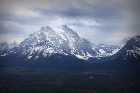 Mountain (65135)