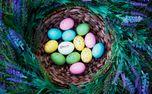 Easter eggs (65140)