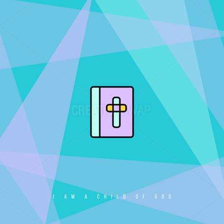 Child of God (65172)