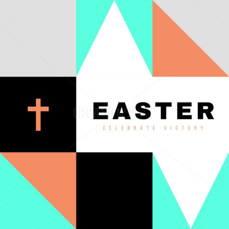 Easter (65209)