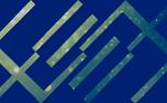 GeoSlide (65228)