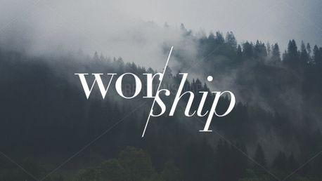 Worship (65404)