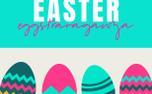 Easter Eggstravaganza (65459)