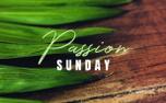 Passion Sunday (65500)