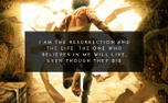 John 11:25 (65502)