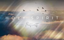 Holy Spirit: Pentecost