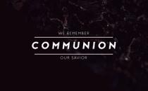 Metal Flow Communion