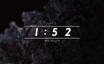 Metal Flow Countdown (65912)