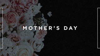 Mother's Day Titles