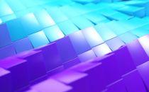 Swatches Purple