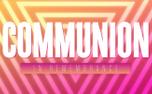 Triangles Communion (65989)