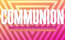 Triangles Communion