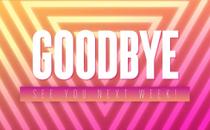 Triangles Goodbye