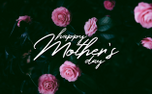 Happy Mother's Day (66094)