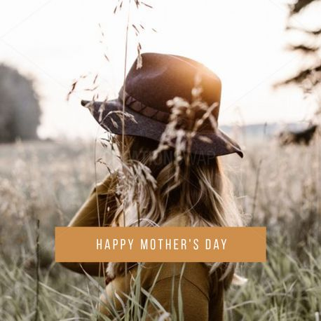Mother's Day (66111)