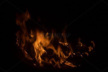 Fire 3 (66124)