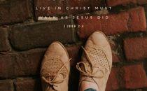 John 2:6