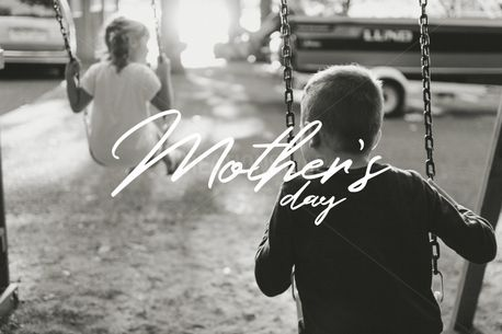 Mother's Day (66194)