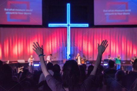 Worship (66209)