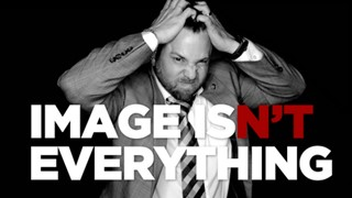 Image Is(n't) Everything